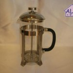LÜKS FRENCH PRESS 1000 ML