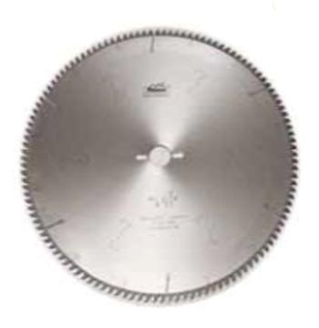 pilana-aluminyum-testereler